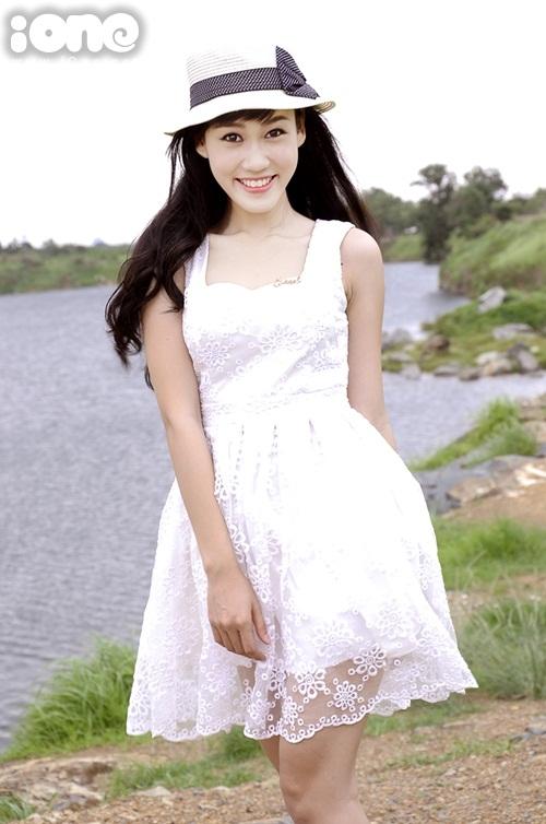 Thuy-Tien-2-1760-1408931615.jpg