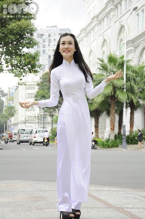 Thuy-Tien-3-4449-1408931616.jpg