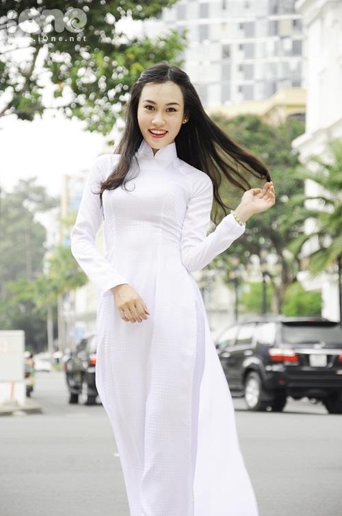 Thuy-Tien-5-9082-1408931618.jpg