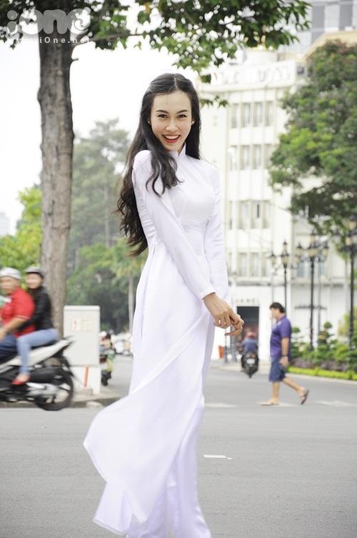 Thuy-Tien-6-2024-1408931619.jpg