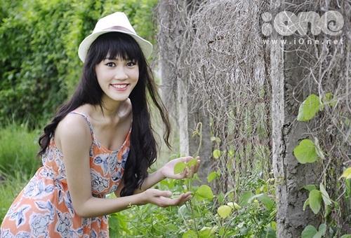 Thuy-Tien-7-8061-1408931620.jpg