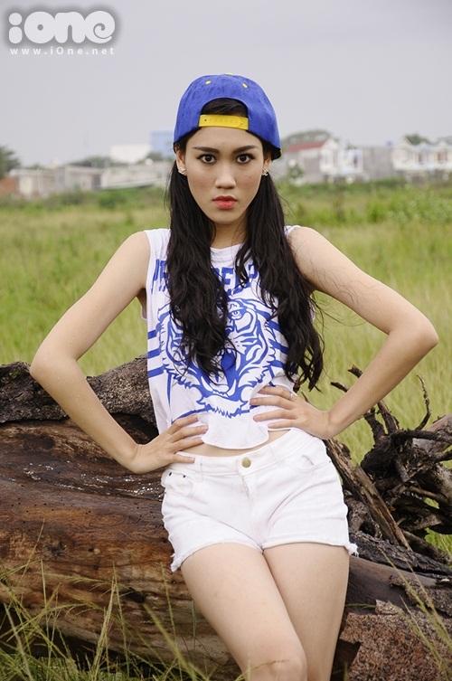 Thuy-Tien-8-1264-1408931621.jpg