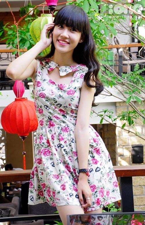 Thuy-Tien-9-8753-1408931621.jpg