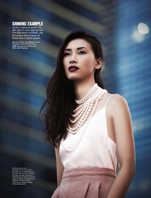 batch-MagazineImage-3-5143-1408940095.pn