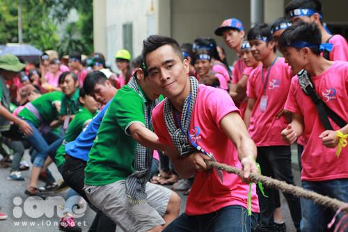 youthday-5.JPG