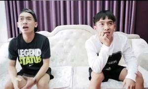 Video Phở vạch sự khác biệt giữa fan bóng đá - Kpop