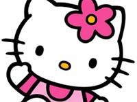 hello-kitty-colorized-2698-1409109868.jp