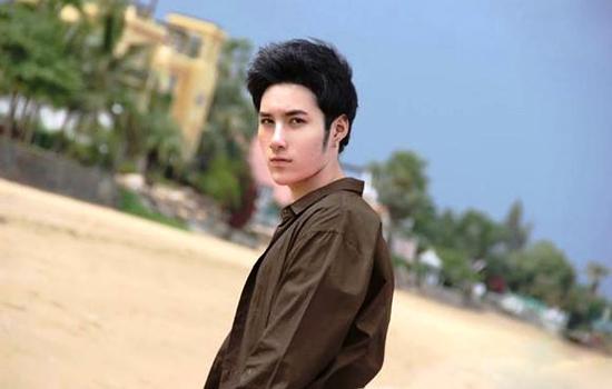 phau-thuat-tham-my-thai-lan-6-7312-1409114173.jpg