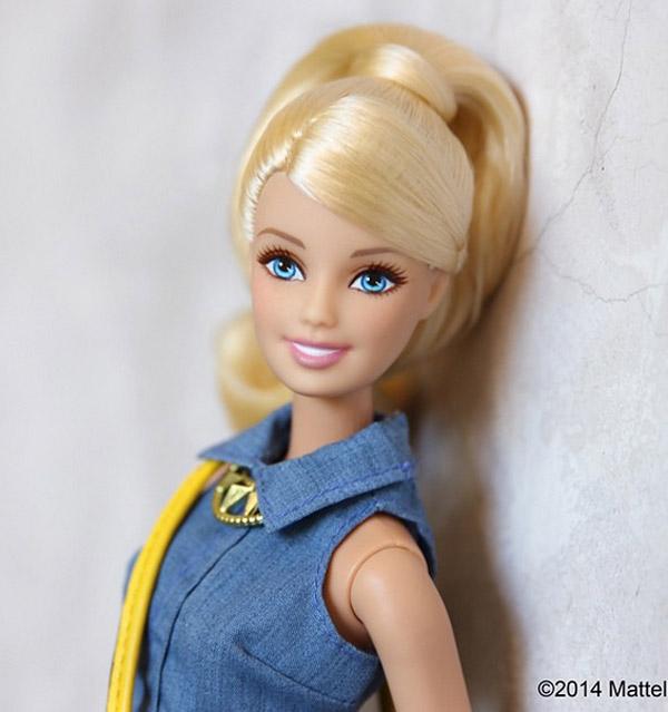 barbie-style-1-2285-1409198370.jpg
