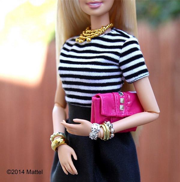 barbie-style-10-1806-1409198370.jpg