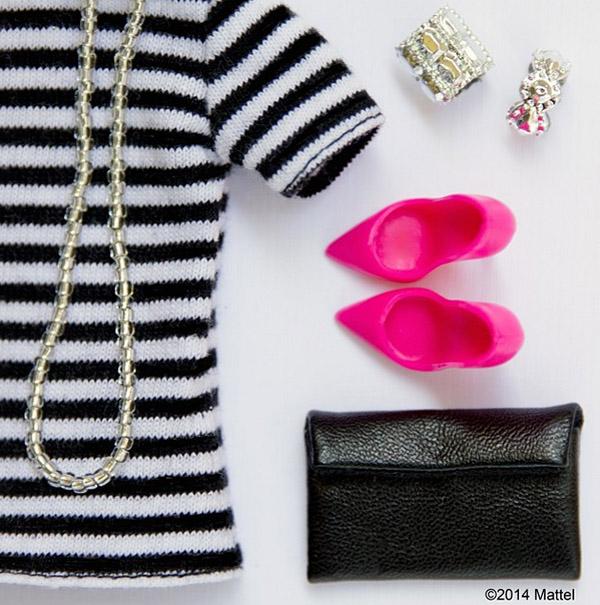 barbie-style-2-8133-1409198370.jpg