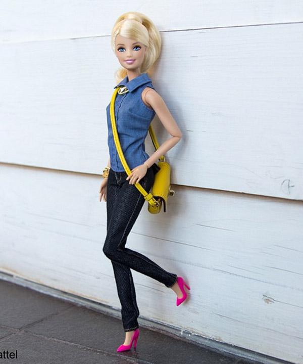 barbie-style-3048-1409198370.jpg