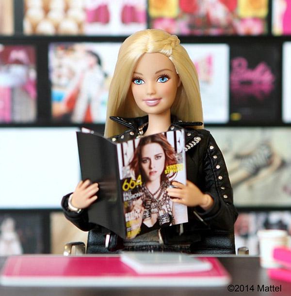 barbie-style-4-9249-1409198370.jpg