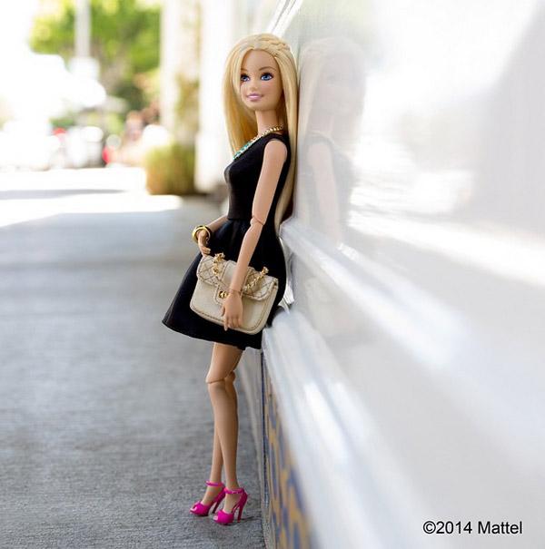 barbie-style-6-3221-1409198370.jpg