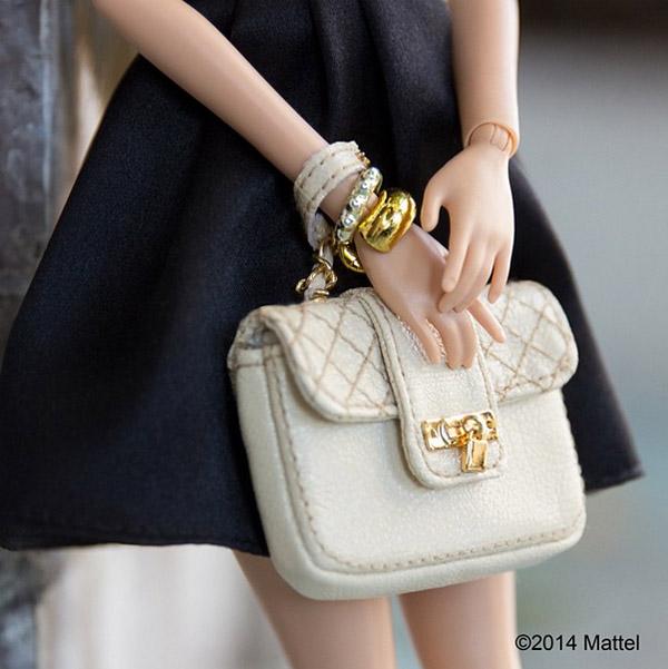 barbie-style-7-4895-1409198370.jpg
