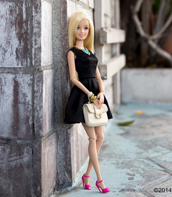 barbie-style-8-3772-1409198370.jpg