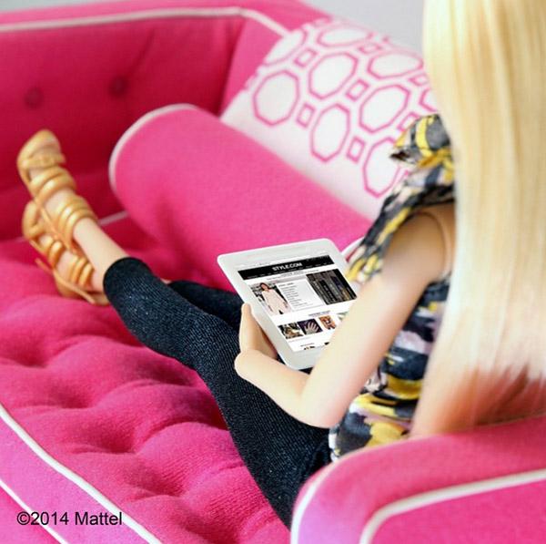 barbie-style-9-8742-1409198370.jpg