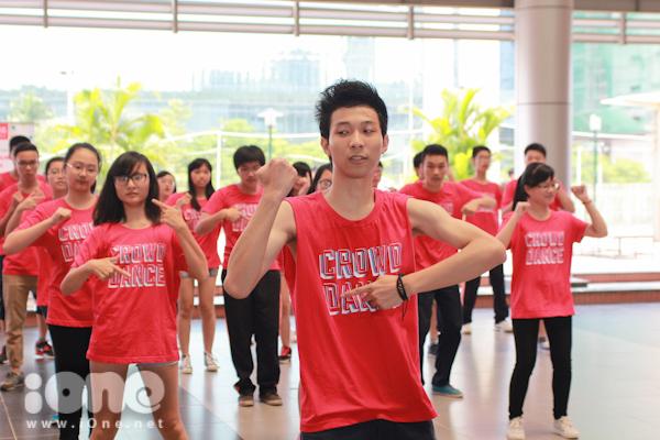dance-16-JPG-8089-1409213985.jpg