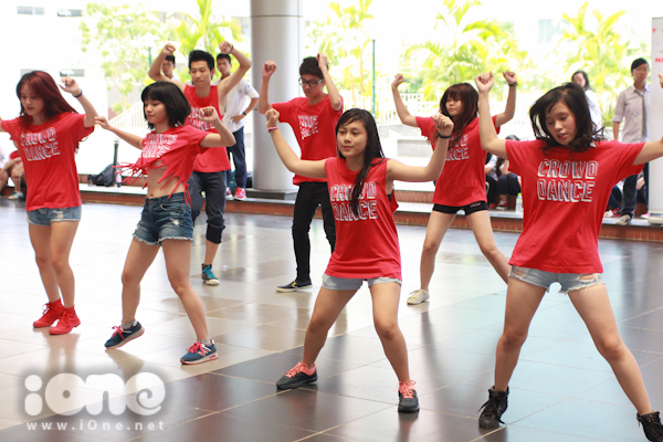 dance-20-JPG-5708-1409213985.jpg
