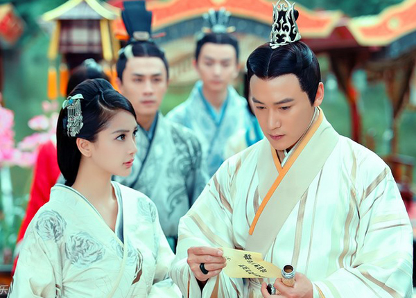 phim-chuyen-the-tieu-thuyet-ng-7899-3961