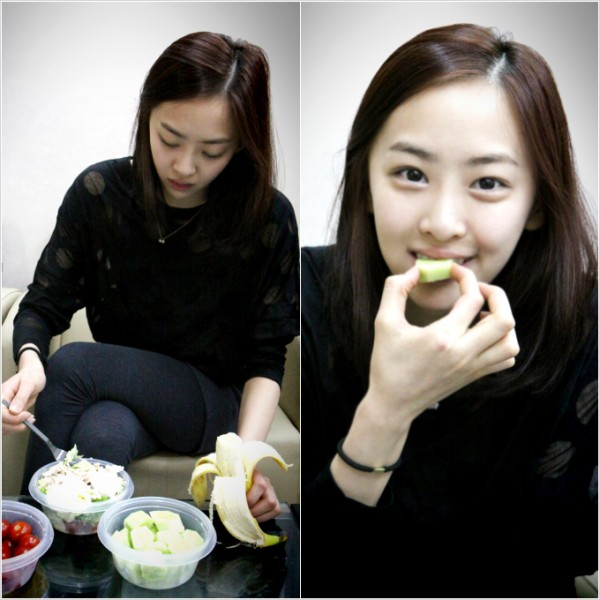 sistars-dasom-reveals-her-diet-meal-plan