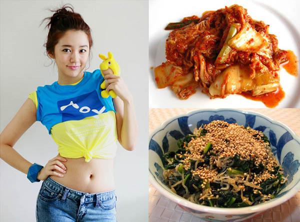 yoon-eun-hye-diet-8549-1409226038.jpg