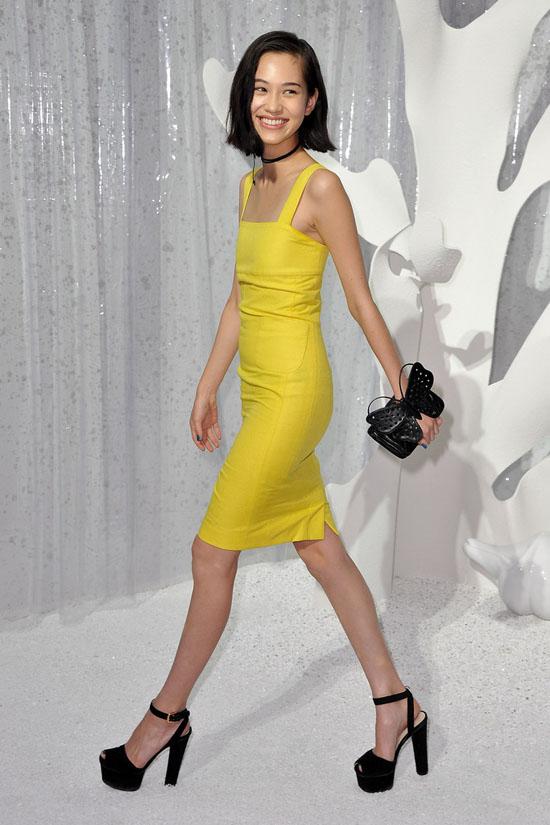 Kiko-Mizuhara-Chanel-Front-Row-6539-3985