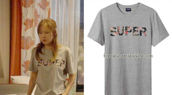 gong-hyo-jin-fashion-10-2518-1409631677.