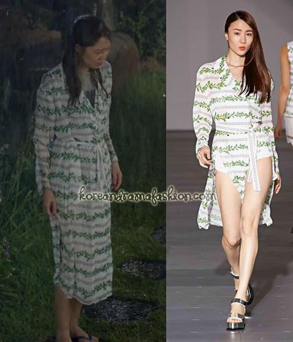 gong-hyo-jin-fashion-15-9381-1409631677.