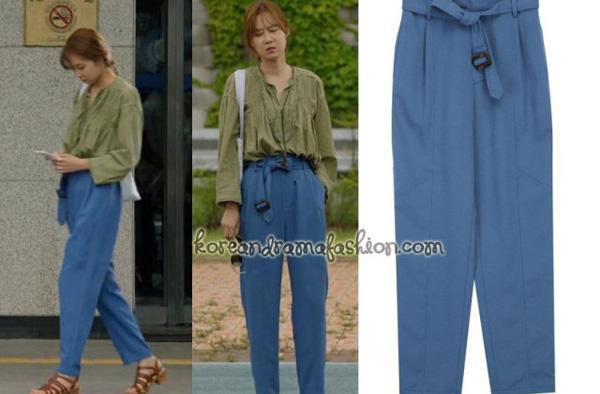 gong-hyo-jin-fashion-16-3470-1409631677.