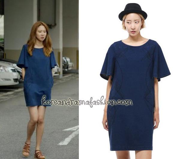 gong-hyo-jin-fashion-17-5231-1409631677.