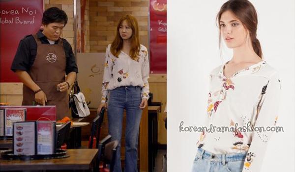 gong-hyo-jin-fashion-7-8024-1409631677.j