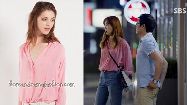 gong-hyo-jin-fashion-8-7047-1409631677.j