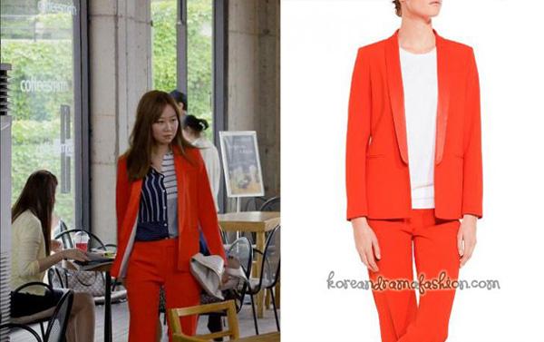 gong-hyo-jin-fashion-9-4041-1409631677.j