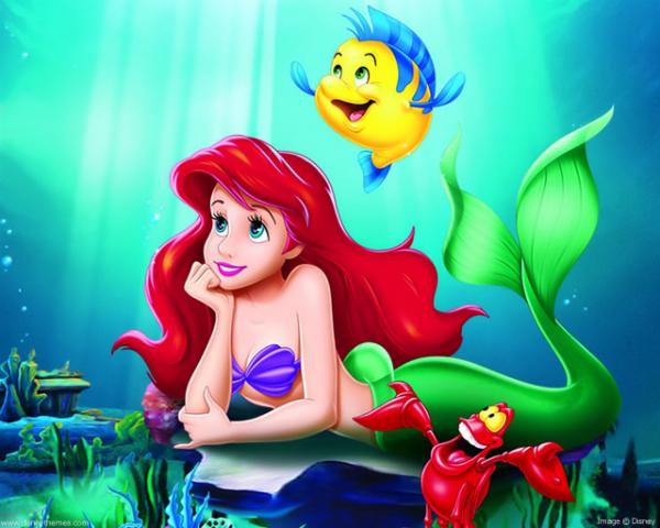 cong-chua-Disney-3_1409713406.jpg