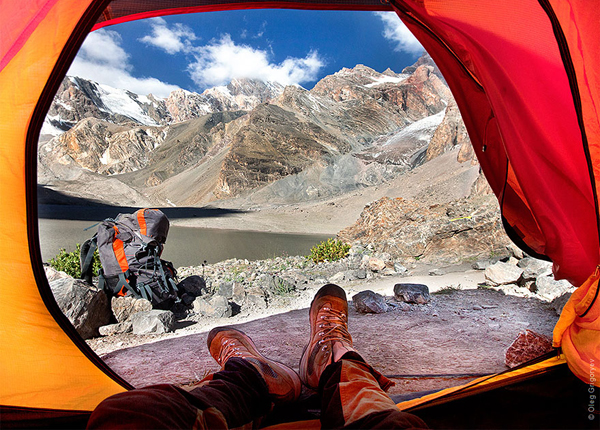 morning-views-from-the-tent-2-3372-14097