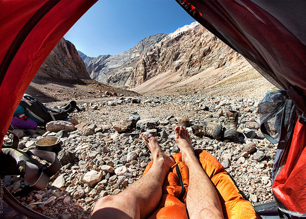 morning-views-from-the-tent-3-8650-14097