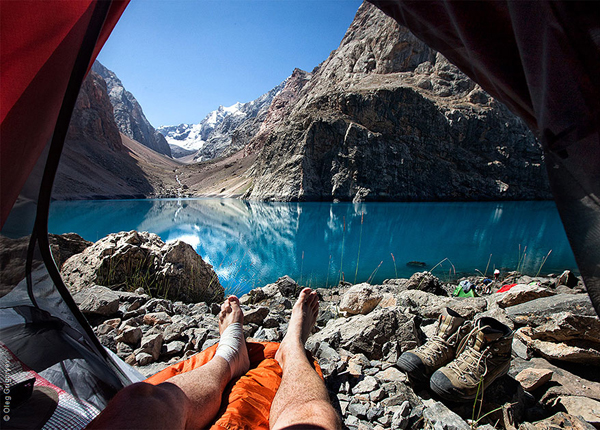 morning-views-from-the-tent-4933-1409713