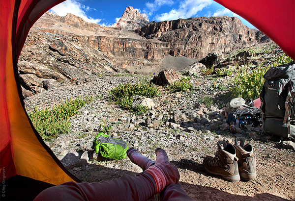 morning-views-from-the-tent-5-4564-14097