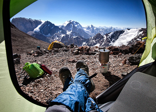 morning-views-from-the-tent-6-8097-14097