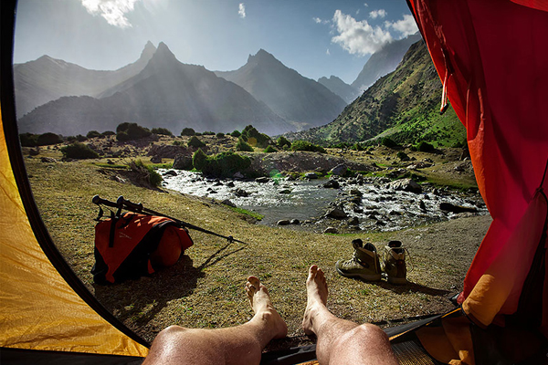 morning-views-from-the-tent-ph-4248-4279