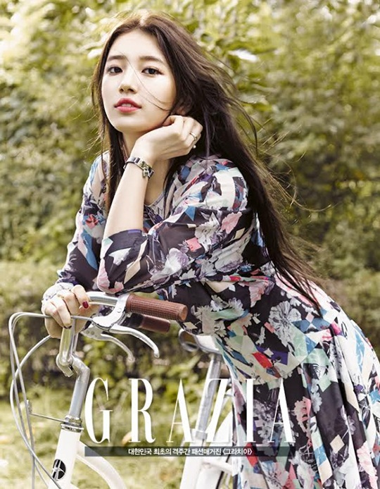 suzy2-7223-1409711423.png