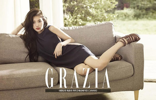suzy3-4303-1409711423.png