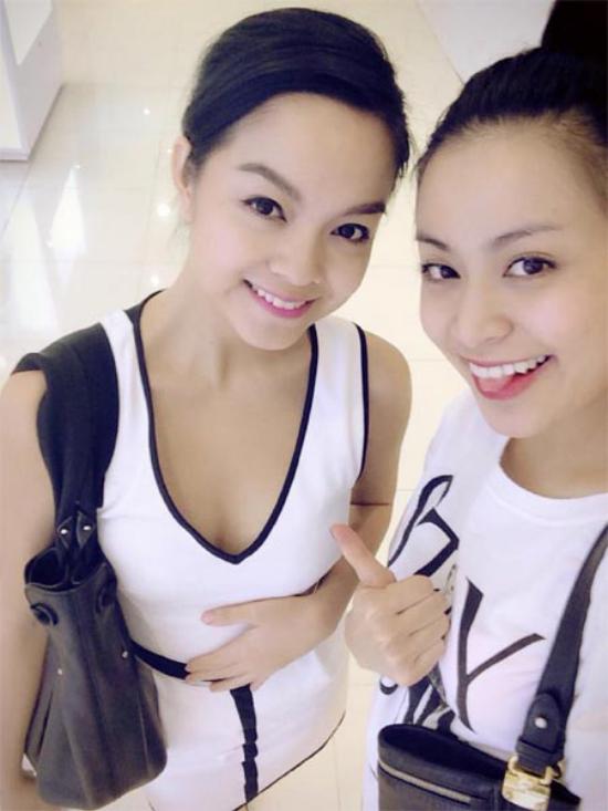 Hoang-Thuy-Linh-2-1512-1409803143.jpg