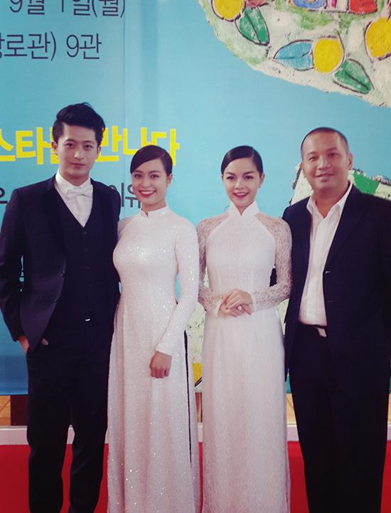 Hoang-Thuy-Linh-3-8284-1409803142.jpg