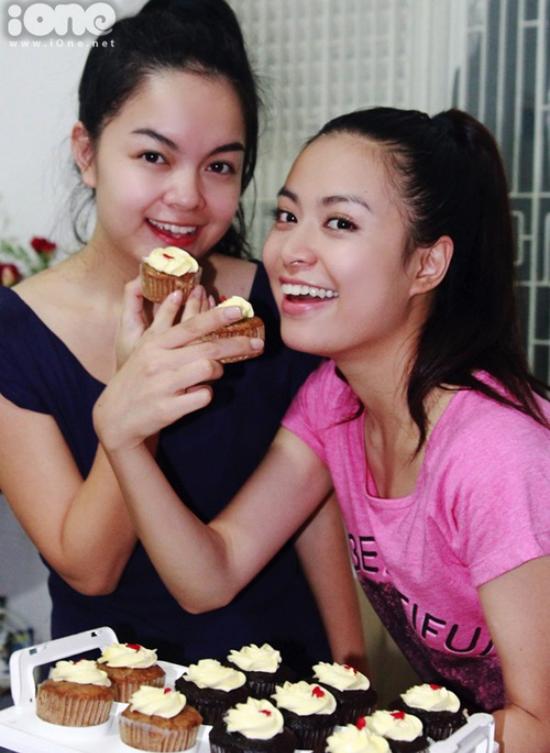 Hoang-Thuy-Linh-6-8764-1409803143.jpg
