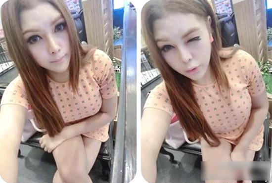 chang-trai-thai-lan-chuyen-gio-7079-4821