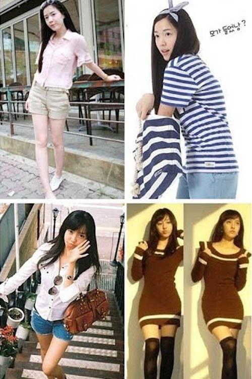 Hwayong-Hyomin-Pre-debut-6372-1409915367
