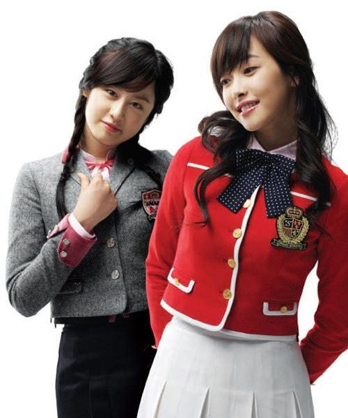 jiyeon-pre-debut-13-3530-1409915367.jpg