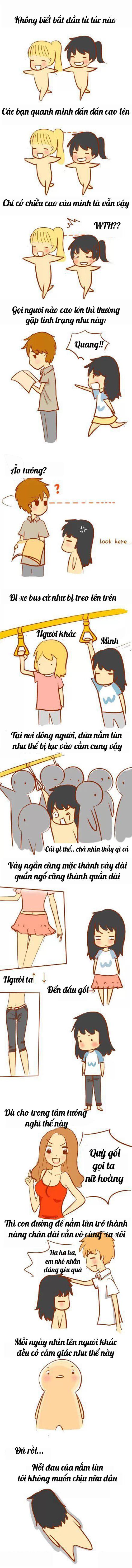 nam-lun-Copy-7139-1409885537.jpg
